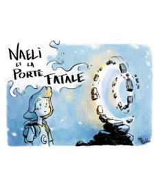 Naeli-Porte-Fatale-aventure-BD-Couverture-2