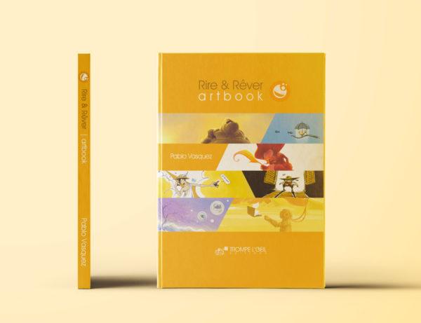ReR-Artbook-Hardcover-Mockup-2SD